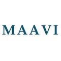 MAAVI logo