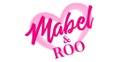 Mabel and Roo Logo
