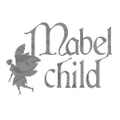Mabel Child Logo