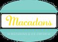 Macadons Logo