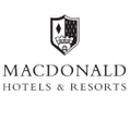 Macdonald Hotels Uk logo