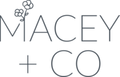 Macey + Co Canada Logo
