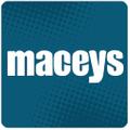 Maceys Logo
