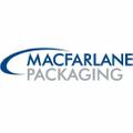 Macfarlane Packaging Logo