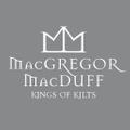 Macgregor & Macduff Logo