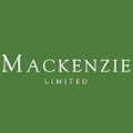 Mackenzie Limited USA Logo