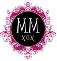 MackenzieMode Australia Logo