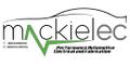 Mackielec Industries Logo