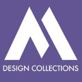 Maclin Studio Logo