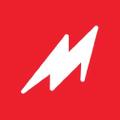 Macmerise India Logo