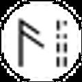 Macqueza Logo