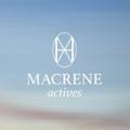 Macrene Actives Logo