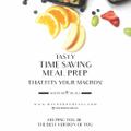 Macrobox Meals Logo
