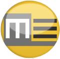 Macro Enter USA Logo