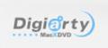 Digiarty Software Inc. Logo