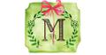 Macy May Logo