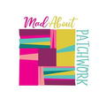 Mad About Patchwork Coupons and Promo Codes