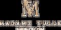 madametulle.com.au Logo