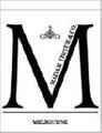 Madam Virtue & Co. Australia Logo