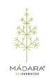 Madara Cosmetics Logo