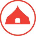 Mad City Outdoor Gear USA Logo