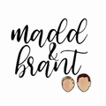 Madd and Brant Logo