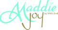 Maddie Joy Logo