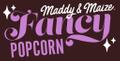 Maddy & Maize USA Logo