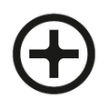 Made.Com Logo