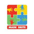Made Brite Logo