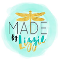 Made By Lizzie logo