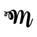 Made By You Supplies Logo