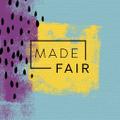 MadeFAIR Logo