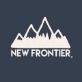 New Frontier USA Logo