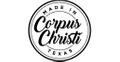 madeincorpuschristi Logo