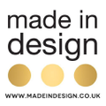 Made In Design Logo