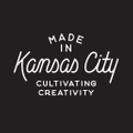 Made in KC Logo