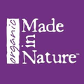 Made In Nature USA Logo
