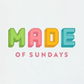 Made of Sundays Logo