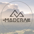 Madera Outdoor Coupons and Promo Codes