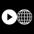 Made To Standout USA Logo