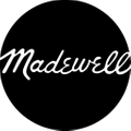 Madewell Coupons and Promo Codes
