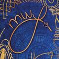 MadeWithLove13 Logo