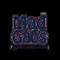 Mad Gabs Logo