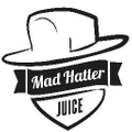 Mad Hatter Juice™ Logo