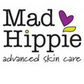 Mad Hippie Logo