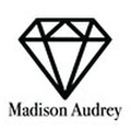 Madison Audrey Logo