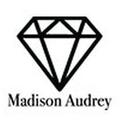 Madison Audrey Logo