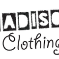 Madison Clothing Logo