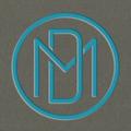 Madison Design Logo